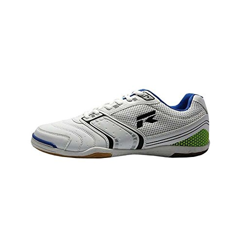 Women's Fitness White Shoes Invictus R Zapatillas White Rox zR41wZxqx