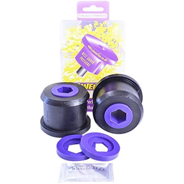 Powerflex Bushes PFF5-211