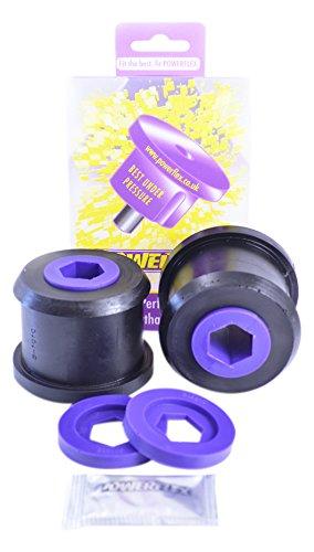 Powerflex PFF5-101 Prise Powerflex