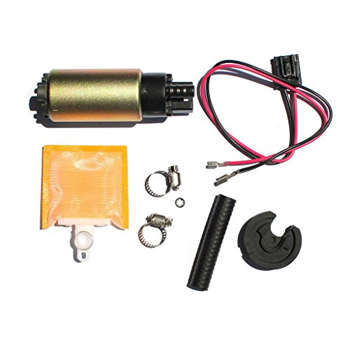 01 expedition fuel pump - 3