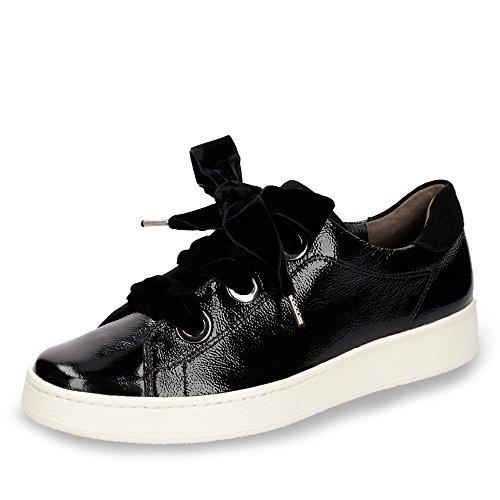 Green 001 Zapatos Para Cordones Negro 4539 De Mujer Paul PEdBxqnP 8c2472a571bfe