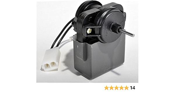 Whirlpool W11135393 Fascia Genuine Original Equipment Manufacturer Part OEM