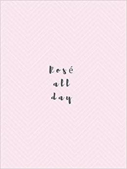 ros all day weekly monthly planner small undated monthly planner