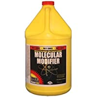 CTI - Pros Choice - Molecular Modifier - Carpet Cleaning - Organic Odors and Stains - 1 Gallon - 2030