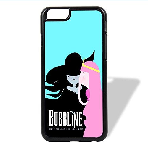 Coque,Adventure Time Coque iphone 6 Case Coque, Adventure Time Coque iphone 6s Case Cover