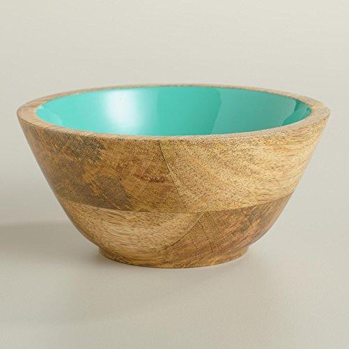small-lagoon-blue-wood-salad-bowl-set-of-2-world-market