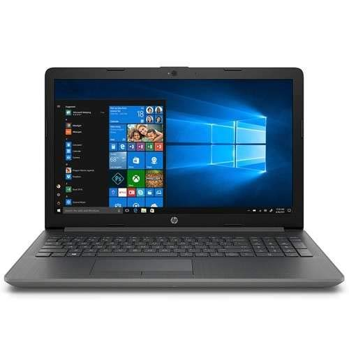 HP Newest 15.6inch BrightView Laptop, AMD Ryzen 3-2200U Up to 3.4Ghz, 8GB DDR4 RAM, 1TB HDD, AMD Radeon Vega 3 Graphics…