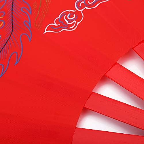 Rancheng Tapisserie Mur Tenture Murale Animal Migon Motif Indiennes Hippie Gypsy Tapisseries Tapis de Plage D/écor /à Suspendre pour Salon Chambre /à Coucher Dortoir No/ël 150cmx130cm #5