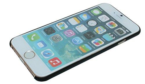 0,2mm dünne TPU SchutzHülle für Iphone 6 Hülle in Schwarz @ Energmix