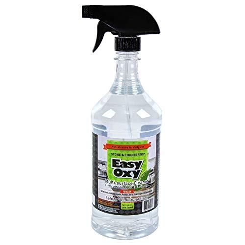 Easy-Oxy Daily Cleaner - 32 oz Spray ()