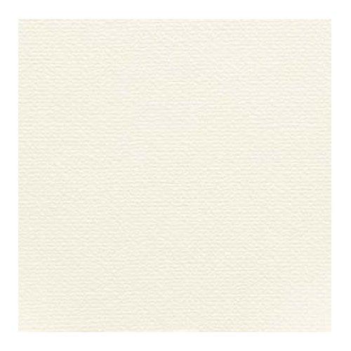 サンゲツ 壁紙49m シンプル  ホワイト 織物調 EB-9804 B06XKY6C37 49m|ホワイト1
