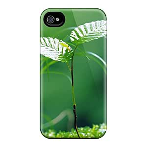 KqbiXob6114NxUQk Case Cover For Iphone 4/4s/ Awesome Phone Case