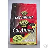 "Dr. Elsey's Precious Cat ""Cat Attract"" Cat Litter, My Pet Supplies"