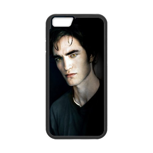"LP-LG Phone Case Of Edward Cullen For iPhone 6 (4.7"") [Pattern-5]"