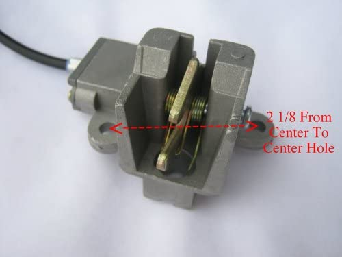 taotao vip magnum 50 wiring diagram amazon com scooter ignition switch key set 49 50 cc taotao peace  amazon com scooter ignition switch key
