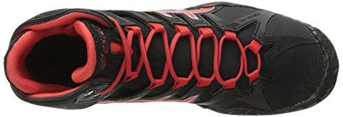 Asics Omniflex-2 ataque de lucha del zapato
