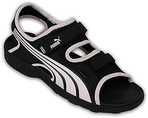 Amazon.com | PUMA Girls Sandals