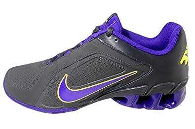 Nike Impax Atlas 3 Sl 487979 005 Sz 11 (29 Cm)