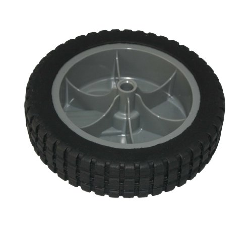 murray-71132ma-8-inch-by-2-inch-wheel-for-lawn-mowers