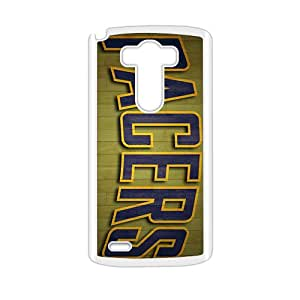 KJHI blue collar gold swagger Hot sale Phone Case for LG G3