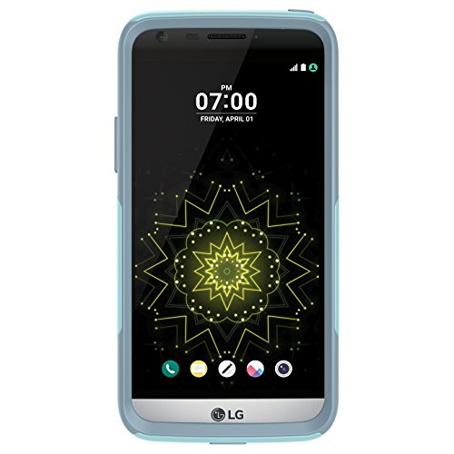 Otterbox Commuter Series Case For Lg G5 Retail Packaging