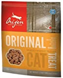 Orijen Cat Treats Original Freeze Dried 1.25oz