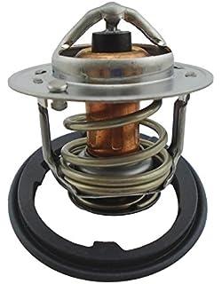 Amazon com: Genuine Honda 39794-SDA-A05 Power Relay Assembly
