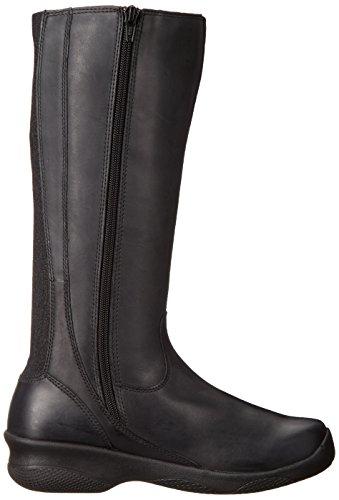 Rain Baby Boot Bern Black Women's Ii Keen Tall w RwU5qYx
