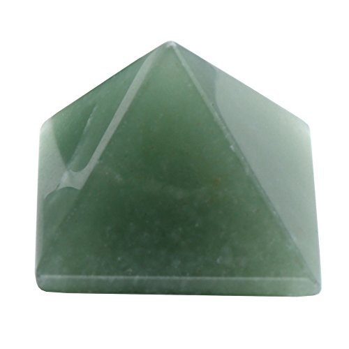 Top Plaza Aventurine Spiritual Decoration