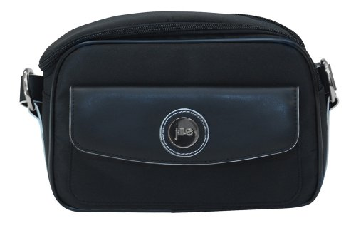 jille-designs-nylon-essential-camera-bag-340917-black