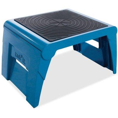 Tremendous Amazon Com Cra50051Pk63 Cramer One Up Nonslip Folding Machost Co Dining Chair Design Ideas Machostcouk