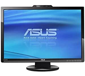 "ASUS VK266H - Monitor de 26"", negro"