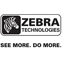 Zebra Technologies SG-WT4021010-01R Hip Mount for Model WT4090 and WT41N0