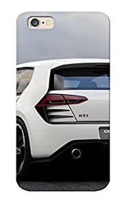 A4cb2b53097 New Iphone 6 Case Cover Casing(2013 Volkswagen Design Vision Gti Concept)/ Appearance