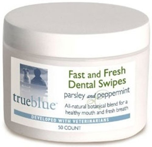 trueblue-fast-and-fresh-dental-swipes-50-count