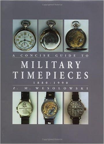 Des livres sur les montres et horloges militaires françaises? 41mf6-8v%2B-L._SX359_BO1,204,203,200_