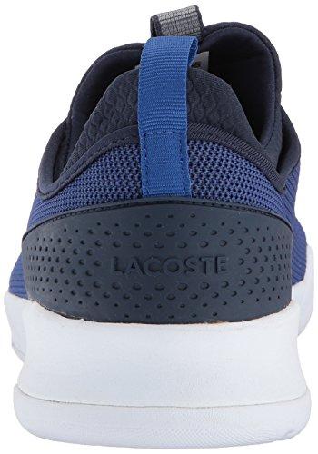 1 LT Men's Spirit 317 0 Blue 2 Lacoste TAYxqY