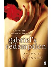 Reynard, S: Gabriel's Redemption