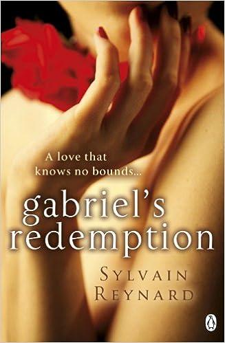 Image result for gabriel's redemption