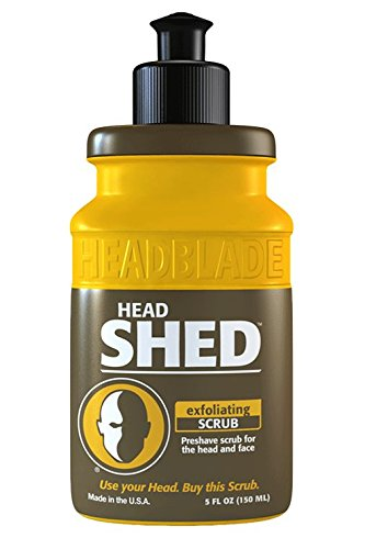 HeadBlade HeadShed Men
