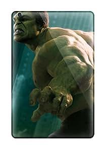 jack mazariego Padilla's Shop 6925588J36902252 New Arrival Hulk In The Avengers Case Cover/ Mini 2 Ipad Case
