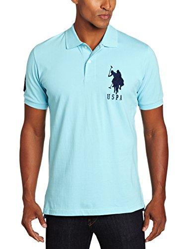 us-polo-assn-mens-solid-short-sleeve-pique-polo-horizon-blue-x-large