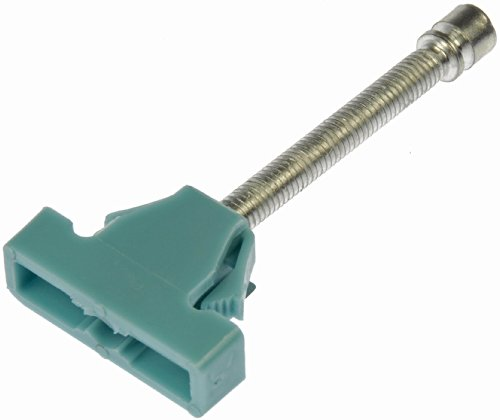 ford headlight adjusting tool - 9