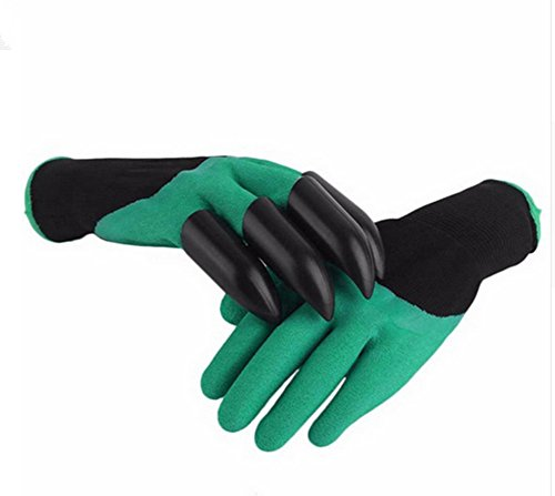 bkhlgoing-unisex-waterproof-genie-garden-gloves-quick-easy-to-dig-plant-nursery-plants-protect-your-