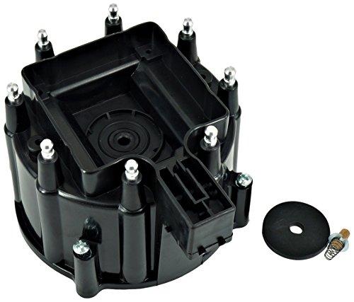 Formula Auto Parts DCS8 Distributor Cap