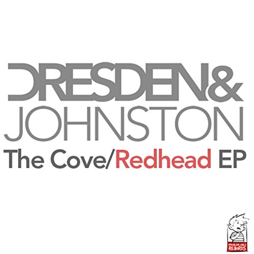 The Cove / Redhead EP ()