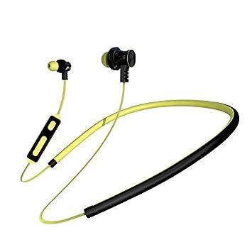 XHMCDZ Auriculares Bluetooth, Auriculares inalámbricos para correr ...