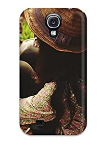 For Soninder Galaxy Protective Case, High Quality For Galaxy S4 Mood Skin Case Cover