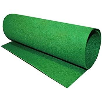 Amazon Com Tfwadmx Reptiles Carpet Mat Substrate Liner