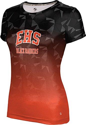 ProSphere Women's East High School Maya Shirt (Apparel) (Small)